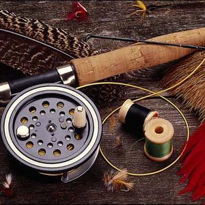 Охотничьи и рыболовные магазины Ворсмы