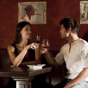 Рестораны, кафе, бары Ворсмы