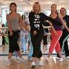 Школы танцев в Ворсме