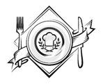 Capital Club - иконка «ресторан» в Ворсме
